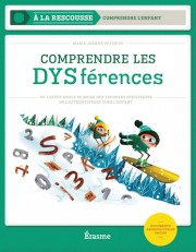 DYSferences